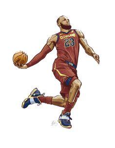 lebron james the king - - Lebron james wallpapers - Basketball Scoreboard, Basketball Art, Basketball Leagues, Basketball Pictures, Basketball Jersey, Basketball Players, King Lebron James, Lebron James Lakers, King James