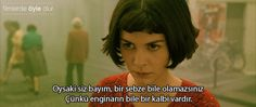 I adored this movie. So charming and silly! Amelie is a lovely artistic film that even people like me (people who love blockbusters, not indie films, artsy films) will enjoy it thoroughly! Amelie, Good Movies On Netflix, Hd Movies, L Quotes, Audrey Tautou, Netflix Streaming, Movie Lines, Action Film, Maybe One Day