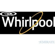 Whirlpool dishwasher repair on long island thats a job for whirlpool washing machine dishwasher dryer repair dubai best place to buy sell and find job ads in dubai fandeluxe Gallery