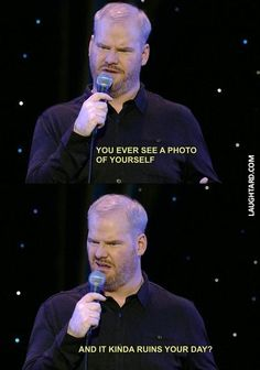You ever see a photo of yourself  #funny #haha #lol #laughtard #funnypics