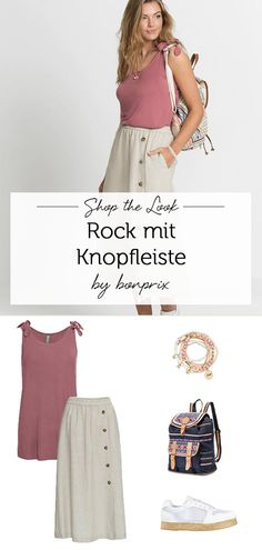 6d751de746d7 Die 62 besten Bilder von We ♥ Röcke in 2019   Rock, Bekleidung und ...