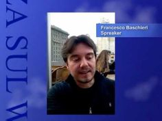 intervista allo startupper sul tetto di union square san francisco