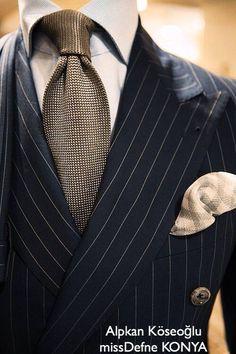 Alpkan Köseoğlu Damatlik Kostum Groom Suits Brautigam Bruidegom #suits #groom #brautigam #bruidegom #damatlik #damatliklar #alpkan #Köseoğlu #miss #defne #missdefne #konya #karaman #aksehir #cihanbeyli #bozkir #cumra #cihanbeyli #seydisehir #beysehir #eregli #ilgin #ermenek #sarayonu #yollarbasi #kazimkarabekir #guneysinir #fashion #moda #mode #gelinlik #gelinlikler #damat #gelin #dugun