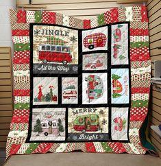 Lap Quilts, Panel Quilts, Mini Quilts, Quilt Blocks, Christmas Quilt Patterns, Baby Quilt Patterns, Quilting Projects, Quilting Designs, Sewing Projects