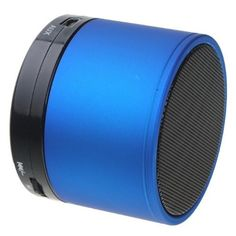 3w Mini Portable Bluetooth Metal Wireless Speaker Photo, Detailed about 3w Mini Portable Bluetooth Metal Wireless Speaker Picture on Alibaba.com.