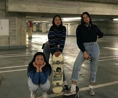 Methods you can use in hair care and need to pay attention Skater Girl Outfits attention care Hair Methods pay Skater Girl Outfits, Skater Girls, Best Friend Pictures, Bff Pictures, Group Pictures, Mode Ootd, Mode Grunge, Mode Streetwear, Cute Friends