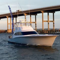 Fishing Yachts, Sport Fishing Boats, Yacht Boat, Speed Boats, Jet Ski, Water Crafts, Boating, Fairytale, Sick
