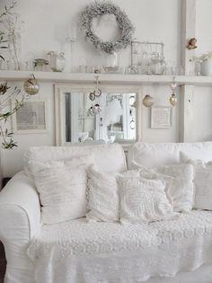 ....kleines Wohnzimmer