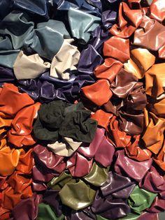 #SCS #color color life.....@mondolo23