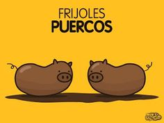 Llegas pacheco Funny Cartoons, Funny Comics, Funny Memes, Funny Love, Really Funny, Fruit Quotes, Some Jokes, Inspirational Phrases, Spanish Humor