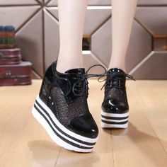 Image result for summer shoes womens
