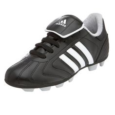 adidas Little Kid/Big Kid Telstar TRX Hard Ground Soccer Shoe adidas. $16.99