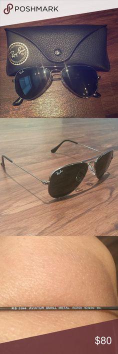 1bc9926744930c Spitfire Trip Hop Sunglasses Silver   Accessories   Pinterest ...