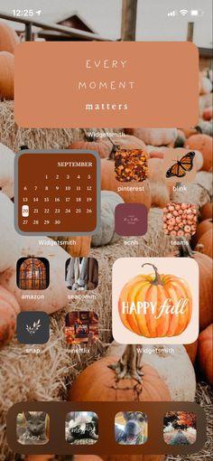 Iphone Wallpaper Vsco, Ios Wallpapers, Wallpaper App, Aesthetic Iphone Wallpaper, Iphone App Design, Iphone App Layout, Iphone Widgets, Organize Phone Apps, Iphone Life Hacks