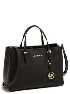 774c4ef0f Cheap Michael Kors Purses, Handbags Michael Kors, Purses And Handbags,  Leather Purses, Leather Handbags, Womens Tote Bags, Wallets For Women  Leather, ...