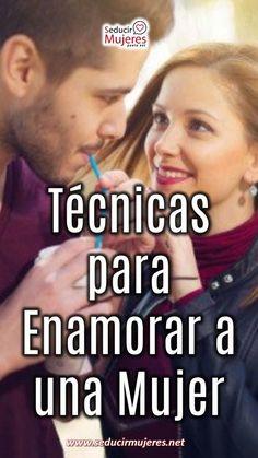Tecnicas para enamorar a una mujer Movies, Movie Posters, Women, Films, Film Poster, Cinema, Movie, Film, Movie Quotes