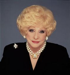 Mary Kay Ash launched Mary Kay Cosmetics in 1963. Hot Wells.. Harris County, Texas