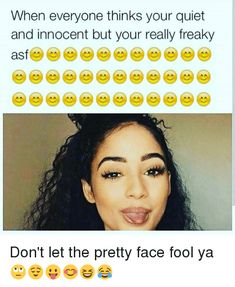 25+ Best Freaky Memes | Quotes Memes, Text Memes