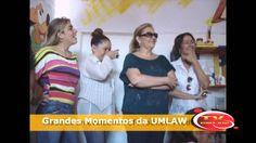 Grandes Momentos da UMLAW