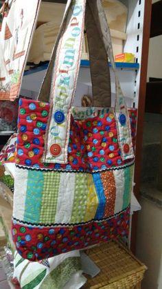 Diaper Bag, Bags, Fashion, Craft, Blue Prints, Handbags, Moda, Fashion Styles, Diaper Bags