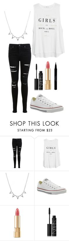 """3000 Miles 