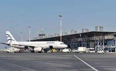 FoulsCode: Στις 7 Μαρτίου θα είναι έτοιμο το αεροδρόμιο «Μακε...