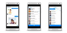 Trik Baca Pesan di Facebook Tanpa Install Messenger - http://www.gaptekupdate.com/2014/08/trik-baca-pesan-di-facebook-tanpa-install-messenger/