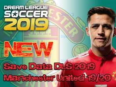 DLS Data Profile.dat for Man Manchester United 2019-2020 DLS Data Profile.data for Man Manchester United 2019 - 2020 - This time I will share save data again, this save data is actually almost the same as th... Game Gta V, Jesse Lingard, Anthony Martial, Play Hacks, Free Movie Downloads, Man United, Manchester United, Dj, Profile