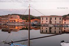 Sfide Fotografiche > RIFLESSI e RIFLESSIONI - Pagina 1 | 08-07-2012 10:50:04 | Canon Club Italia Forum