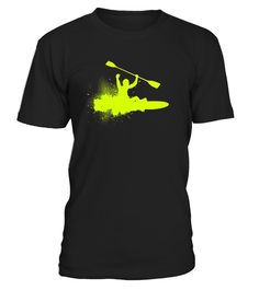 "# Kayak kayaking grunge techno water graphic tee shirt gift .  Special Offer, not available in shops      Comes in a variety of styles and colours      Buy yours now before it is too late!      Secured payment via Visa / Mastercard / Amex / PayPal      How to place an order            Choose the model from the drop-down menu      Click on ""Buy it now""      Choose the size and the quantity      Add your delivery address and bank details      And that's it!      Tags: SLIM FIT, SIZE UP FOR…"