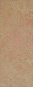 "Forbo Marmoleum Click 2 Plank Silver Birch 12"" x 36"""