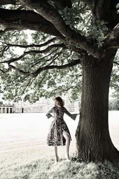 August 22 2017 at 11:27PM from artfulfashion