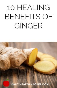 Health and nutrition, health and wellness, health tips, health fitness, her Holistic Nutrition, Health And Nutrition, Health And Wellness, Health Fitness, Healthy Tips, How To Stay Healthy, Alternative Health, Alternative Medicine, Ginger Benefits