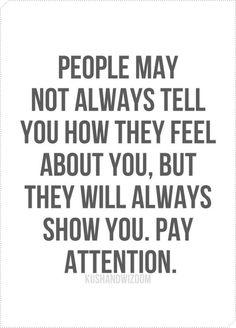 True Quotes 5