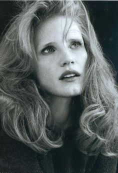 Jessica Chastain will make her Broadway debut as Catherine Sloper in THE HEIRESS this fall.