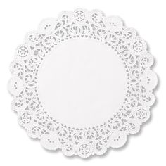 pink or aqua scallop lace plates TomKat Studio Shop...would make pretty chargers strung as a garland glued back-to-back as hanging decor or a\u2026  sc 1 st  Pinterest & pink or aqua scallop lace plates TomKat Studio Shop...would make ...