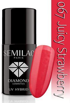 http://drogerianatalia.pl/semilac-hottie/9200-semilac-lakier-hybrydowy-kolor-067-juicy-strawberry-7-ml-5901867974006.html
