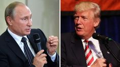 Russian Hacks Just Gave Courts Legal Precedent To Replace Trump With Hillary (Occupy Democrats, 12.10.16) Title is misleading, this would be difficult to prove, but we'll see.
