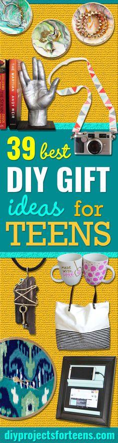 Super Diy Gifts For Girls Tween Friends Teen Craft . - Teen Crafts - , Super Diy Gifts For Girls Tween Friends Teen Craft … – Teen Crafts – , Cool Gifts For Teens, Gifts For Teen Boys, Diy For Teens, Kids Diy, Gift For Friend Girl, Diy Gifts For Friends, Diy Projects For Teens, Crafts For Teens, Fun Crafts