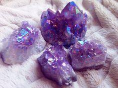 Crystals Gemstones Minerals
