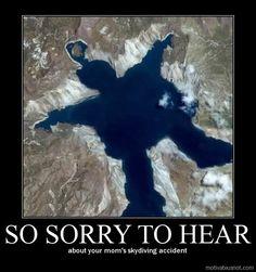 haha... I died!!