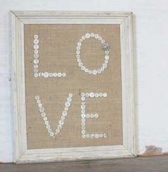 crear_cuadro_botones_palabra_love