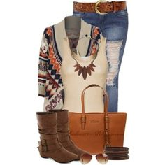 #winteroutfit #women #fashion #outfit #coldweatheroutfits