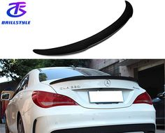 More detail,please contact with us:info@brillstyle.com Carbon Fiber Spoiler, Trunks, Bmw, Detail, Carbon Fiber, Drift Wood, Tree Trunks