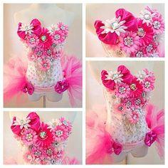 princess bubblegum inspiration