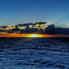 Tramonto da Calapiccola Monte Argentario Gr  #tramonti_italiani #italia_bestsunset #sunset #sunsets #tramonto #best_italia_sunset #skyshotarchive #loves_skyandsunset  #9vaga_skyandviews9 #dB_garden #sunset_stream #Sun_sky  #loves_madeinitaly #loves_toscana #loves_united_team #loves_united_italia #loves_united_toscana  #loves_world  #loves_italia #loves_unitd_italia_ #loves_united_team  #s_shot #sunset_pic #best_italia_sunset #best_italiasunset #sunsetlovers #loves_united_colors by…