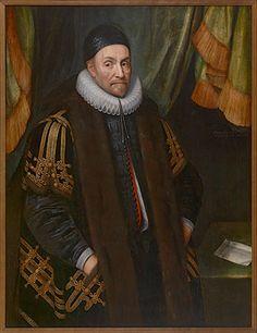 Prinsenhof Delft. De kogelgaten in de hal waar Willem van Oranje vermoord werd, de boekenkist van Hugo de Groot en nog veel meer.