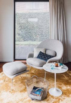 Originals in lifestyle & interior design Interior Design Inspiration, Kids Rugs, Living Room, The Originals, Home Decor, Decoration Home, Kid Friendly Rugs, Room Decor, Living Rooms