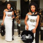 Latest Weddings news in Naija, Nigeria, Africa or the world. BellaNaija is projecting the vibrant positivity of Naija, Nigeria, Africa to the world.