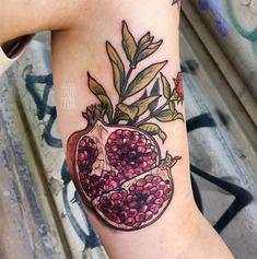 Pretty Tattoos, Love Tattoos, Beautiful Tattoos, Body Art Tattoos, New Tattoos, Girl Tattoos, Tatoos, Color Tattoos, Hand Tattoos